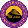 LCS Seal 2007