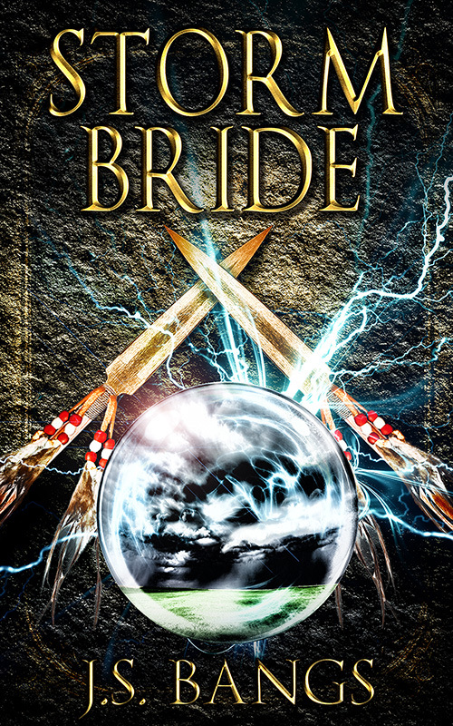 Storm-Bride-800-Cover-reveal-and-Promotional
